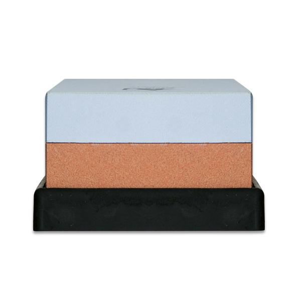 KAI SHUN Schleifstein mit  Körnung 300/1000 43007080 (4901601556674)