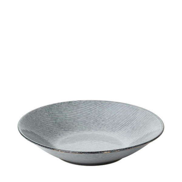 Broste tiefer Teller konisch Ø22