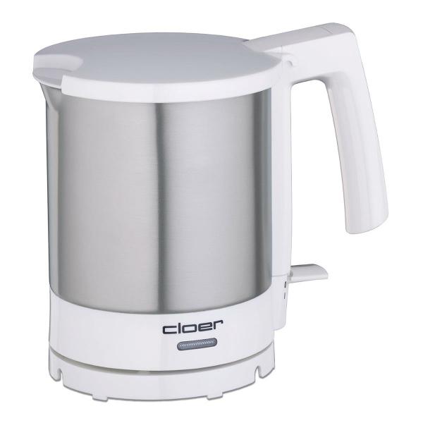 Cloer CLOER  Wasserkocher 1