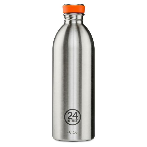 24 Bottles Clima Bottle 1