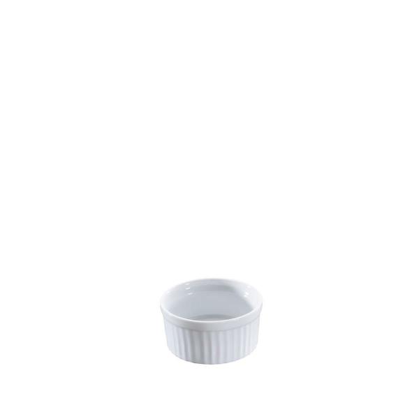 Küchenprofi Ragoutschälchen 9cm rund  (4007371048989)