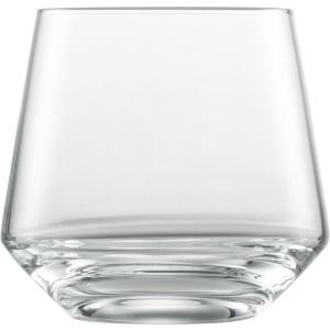 Zwiesel Glas Whisky Pure  (4001836019897)