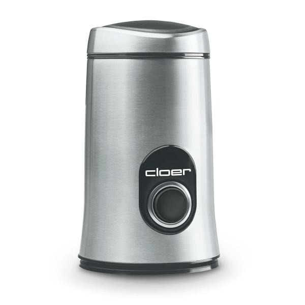 Cloer CLOER 7579 Kaffeemühle M6 (4004631009520)