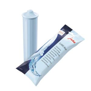 Jura Claris Filterpatrone blue  (7610917713110)