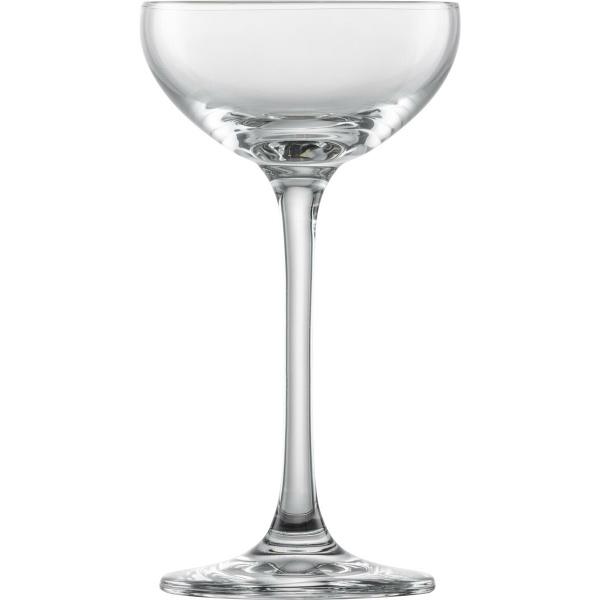 Schott Zwiesel Likörschale Bar Spezial 7cl  (4001836010696)