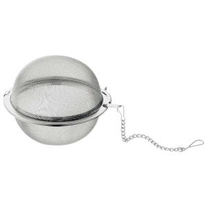 WMF Tee-/Gewürzsieb Gourmet  5cm (4000530537638)
