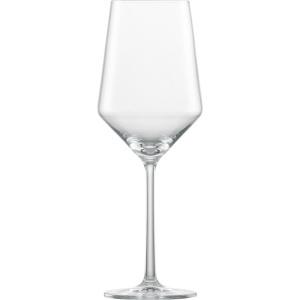 Zwiesel Glas Sauvignon Blanc Pure Weißweinglas (4001836019842)