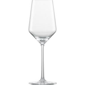 Zwiesel Glas Riesling Pure Weißweinglas (4001836019866)
