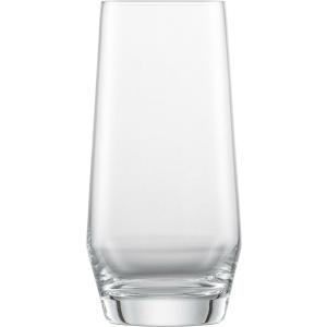 Zwiesel Glas Longdrinkglas Pure  (4001836019910)