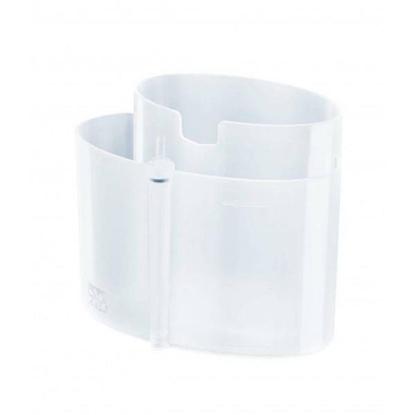 Jura Behälter für Milchreinigungssy  (7610917722303)