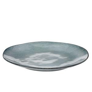 Broste großer Teller Ø 31cm Nordic Sea (5710688094837)