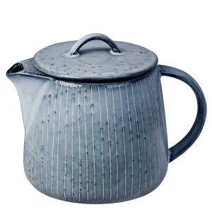 Broste Teekanne  W 11