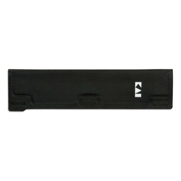 KAI magnetischer Klingenschutz Größe M Bladeguard max. 240 x 60 mm (4260163214973)