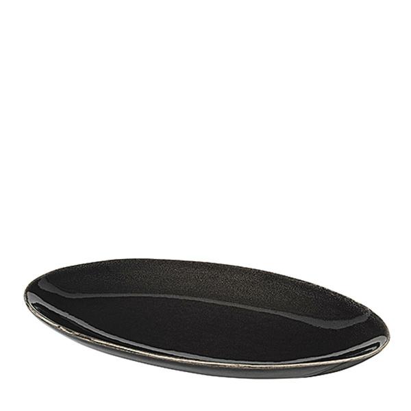 Broste Platte oval 13