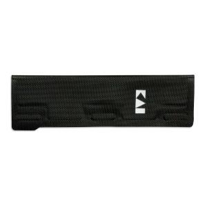 KAI magnetischer Klingenschutz Größe S Bladeguard max 180 x 48 mm (4260163214966)