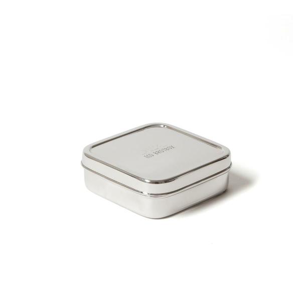 Eco Brotbox Brotbox 13x13x4