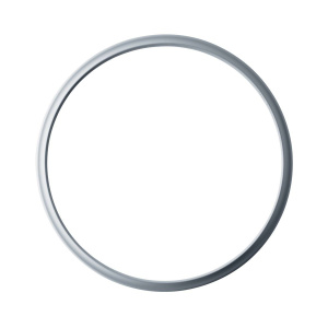 Silit Silikon Gummiring 22cm Silit Sicomatic (4004633162100)