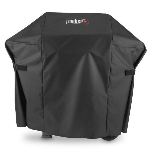 Weber Abdeckhaube Premium Spirit II 200  (0077924059230)