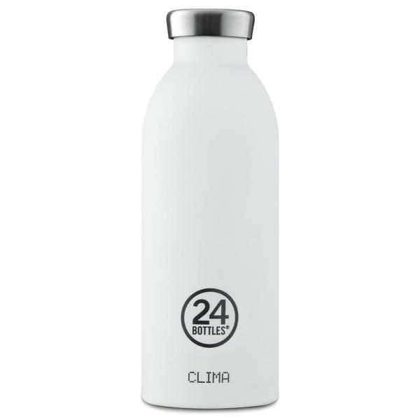 24 Bottles Clima Bottle 0