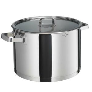 Küchenprofi Suppentopf SAN REMO 26 cm  (4007371065511)