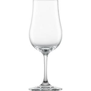 Schott Zwiesel 2-er Set Whisky Nosing Glas Bar Special  (4001836078306)