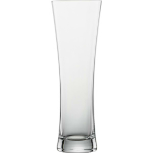 Schott Zwiesel 2-er Set Weizenbierglas 0