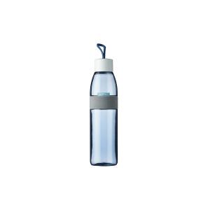 Mepal trinkflasche ellipse 700 ml - nordic denim 68 x 68 x 298 (8711269943176)