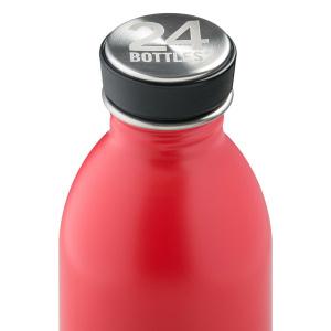 24 Bottles Urban Bottle 0