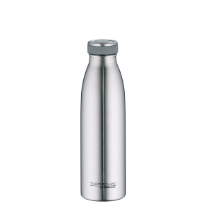Thermos TC Isolierflasche 4067 edelstahl 0