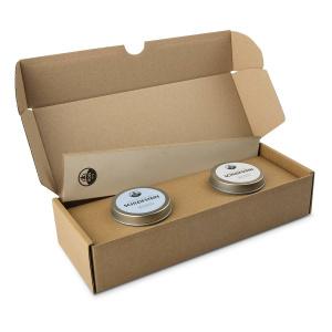 Horl Horl Premiumschärfe Paket  (0767523577487)