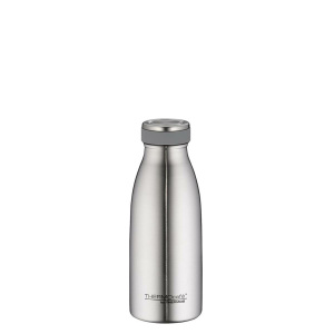 Thermos TC Isolierfl. 4067 0