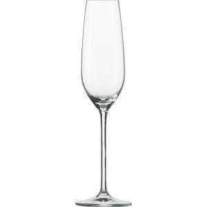 Schott Zwiesel 2-er Set Champagner-/Sektglas  Fortissimo  ()