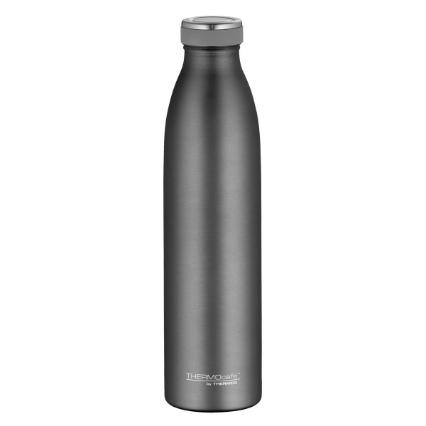 Thermos TC Isolierflasche 4067 cool grey 0