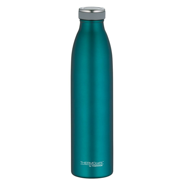 Thermos TC Isolierflasche 4067 teal matt 0