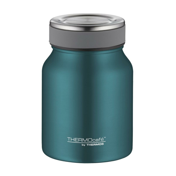 Thermos Speisegefäß TC 4077 teal 0