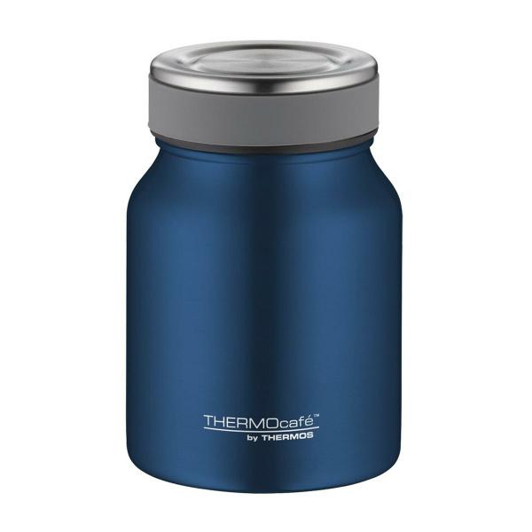 Thermos Speisegefäß TC 4077 saphire blue 0