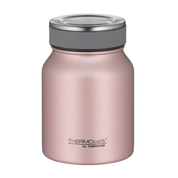 Thermos Speisegefäß TC 4077 rosé gold 0