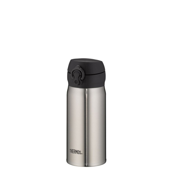 Thermos Isolierflasche Ultralight Edelst. 0