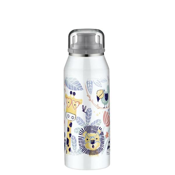 Alfi Isolierflasche isoBottle  0