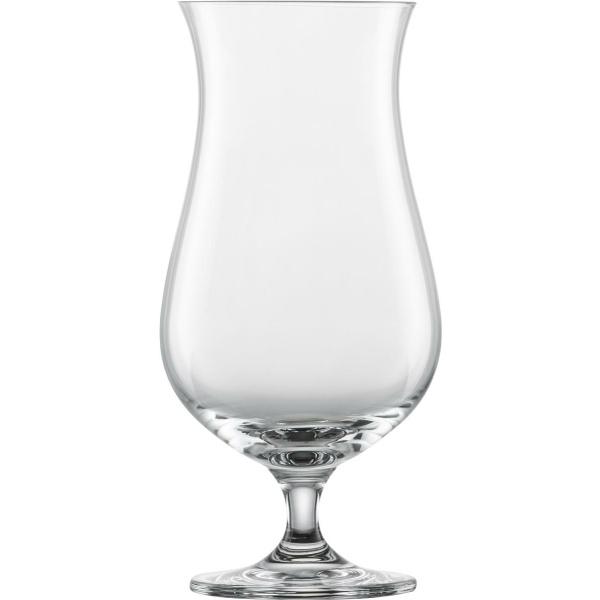 Schott Zwiesel Hurricaneglas Bar Special  (4001836011396)