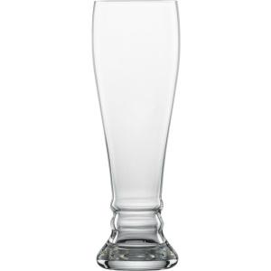 Schott Zwiesel 2-er Set Weizenbierglas Bavaria Beer Basic 0