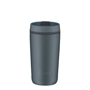 Thermos Thermobecher  GUARDIAN 0