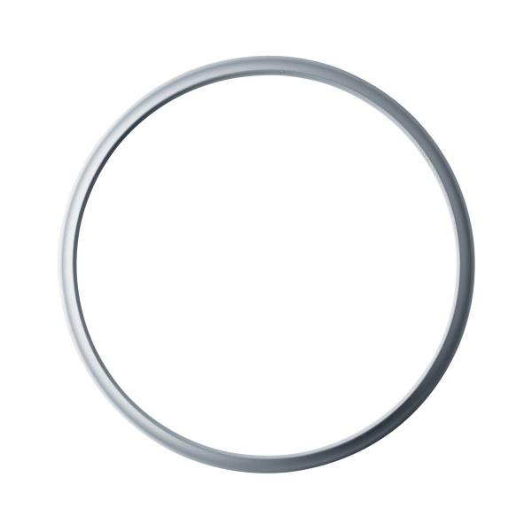 Silit Gummiring Silikon  18 cm Silit Sicomatic (4004633167662)