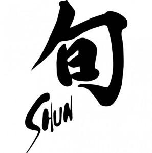 Marke Shun