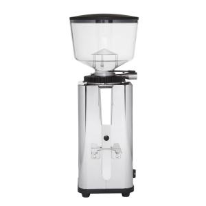 ECM Kaffeemühle S-Manuale 64  (4260013824123)