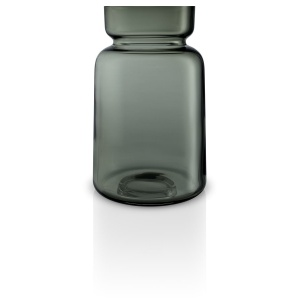 Eva Solo Silhouette Glasvase H 22 cm  (5706631190459)