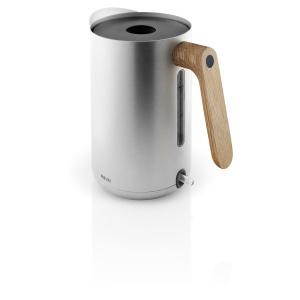 Eva Solo Elektrischer Wasserkocher 1