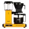 Moccamaster Yellow Pepper Kaffeemaschine KBG Select (8712072539846)